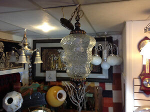 Table, ceiling, bedroom, kitchen, living room,  and more lamps
