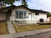 GREAT ACCESS TO ANYWHERE IN CALGARY!!! PET FRIENDLY!!!