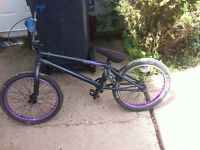 EASTERN BMX FOR SALE
