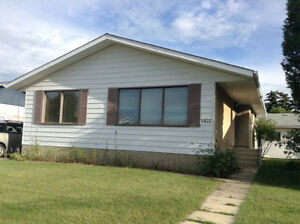 Home for Rent in Redwater