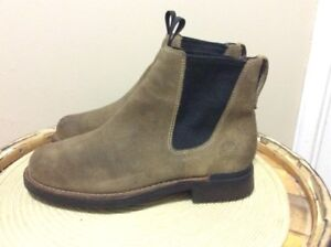 Bottes TIMBERLAND Torrance chelsea pour Homme 7,5 US