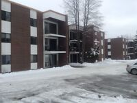 2 BDRM FOR DEC OR JAN ON ANGELVIEW COURT