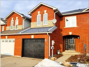Spacious, Renovated TownHouse for Rent - Available Apr 1st 2019