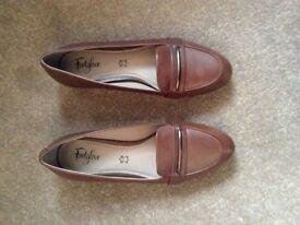 Marks & Spencer Shoes - Size 7 1/2
