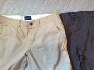 American Eagle Chinos
