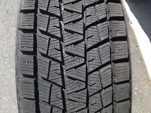 """Town and Country Tires and Rims 16"""" Kawartha Lakes Peterborough Area image 2"""