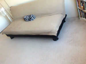 Queen Sofa bed for sale