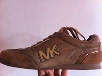 MK neuf