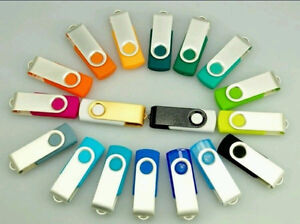 1TB Terabyte Micro USB Flash Drive For Android Phones & PC New