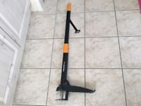 FISKARS W52 WEED REMOVER