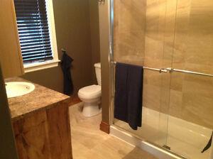 Renovation salle de bain,sous sol,Ceramique,819-661-0678 Gatineau Ottawa / Gatineau Area image 6