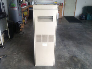 !!!!!!!!! Lennox furnace for sale !!!!!!!!!!