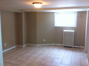 Four beds house to Rent
