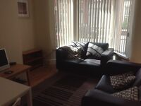 4 bed student House Off Smithdown*****RENT REDUCED*** NOW £60pppw ******NO AGENCY FEES!**