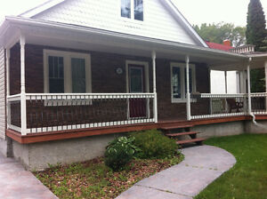 Room for Rent - 87 4th Ave N Yorkton SK