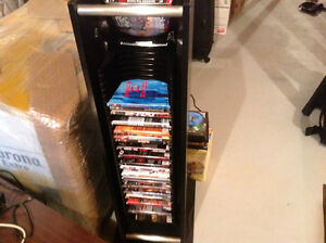 Electronic DVD Changer.. London Ontario image 1