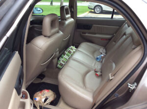 2004 Buick Regal LS for Sale - $3500 OBO