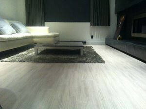 QUALITY FLOOR INSTALLER! FREE ESTIMATE ☜ Domyfloors.com North Shore Greater Vancouver Area image 9