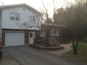 House for sale near Alexandria Ontario
