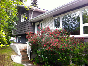 Riverdale: Large Family Home or Revenue Property