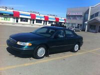 Buick Century 1998 for sale