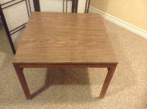 Mid Century Modern Buy And Sell Furniture In Barrie Kijiji Classifieds
