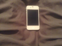 iPhone 4 for SELL