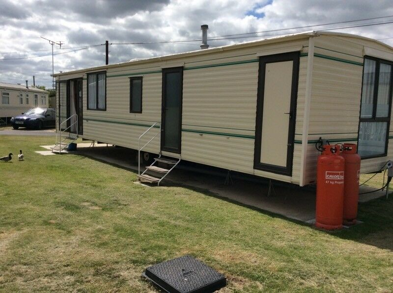 3772d1f4dc0250 Holiday caravan hire steeple bay