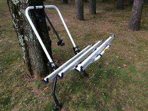 Bike Rack Buy Or Sell Trailer Parts Amp Accessories In