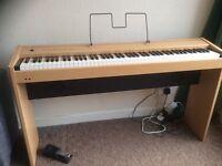Digital Piano - Roland F90