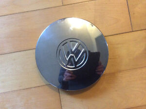 "1974 -1984 Volkswagon Jetta Rabbit 6"" hubcap Kingston Kingston Area image 1"