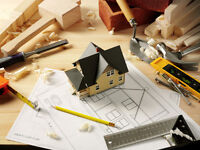 Home Renovations, Kitchens, Bathrooms, Flooring, Painting & More