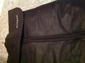 Rudsak coat for sale