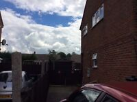 3 bedroom house mattishall wanting 2 bedroom bungalow within 20 miles of norwich