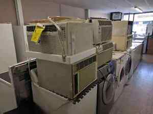 HEAVY DUTY SLEEVE AC AIR CONDITIONER FOR SALE!!!