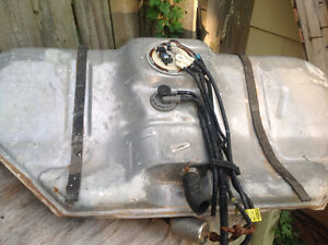 Gas tank for 1998 and up for grand am or sun fire  200.00 brand Windsor Region Ontario image 2