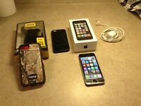 Apple iPhone 5S 16GB Telus/Koodo
