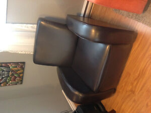 Barely Used Chair for Sale