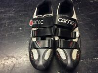 Carnac Cycling Shoes Uk 5.5-6