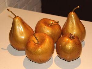 Fruits de Noel Québec City Québec image 1