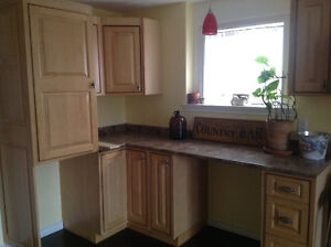 Kitchen for sale Cornwall Ontario image 4