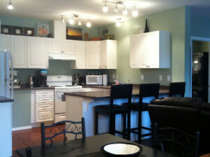 Spacious 2 Bedroom Apartment - Great Location in Kimberley