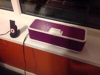 Apple iPod nano 5 th generation bundle