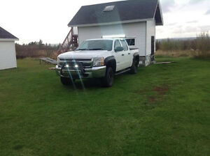 2012 Other Other Pickup Truck