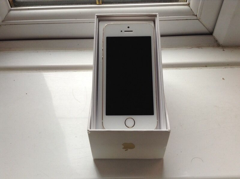 Iphone 5s mint condition 02 and giffgaffin Birmingham, West MidlandsGumtree - Iphone 5s mint condition 02 and giffgaff boxed up the phone is mint selling for £130 call me on 07759174335 dont ring with no caller id