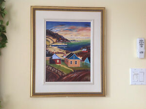 Peintre de Granby