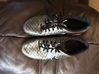 Nike magista Astro turf football boots