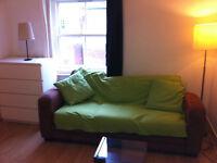 2 Bedrooms Flat in Bond Street, W1