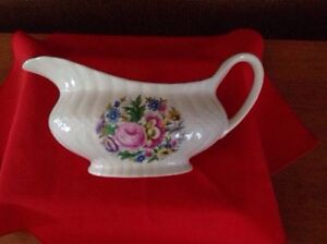 Vintage Solian  ware dishes