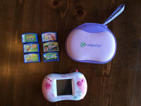 Leap Frog Leapster2
